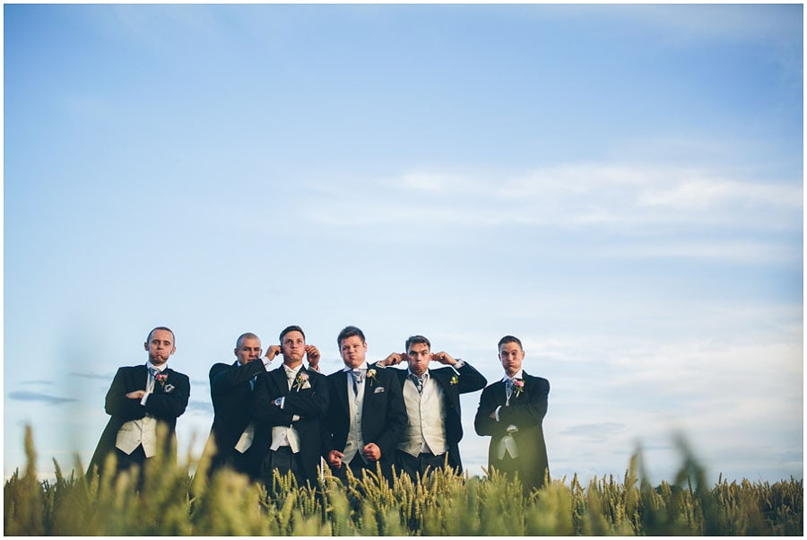 Marquee_Wedding_170