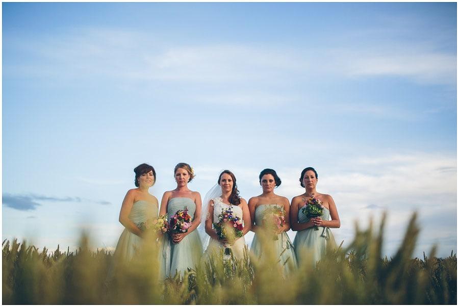 Marquee_Wedding_175