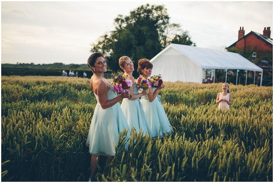 Marquee_Wedding_179