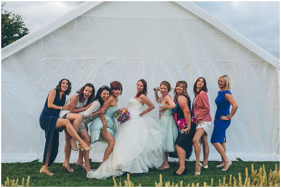 Marquee_Wedding_181