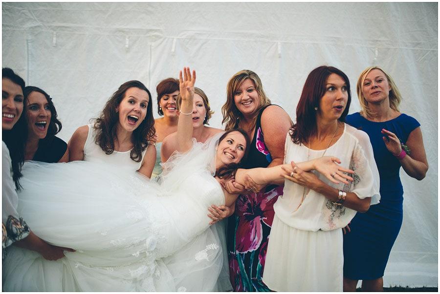 Marquee_Wedding_183