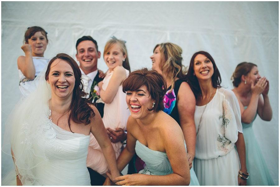 Marquee_Wedding_184