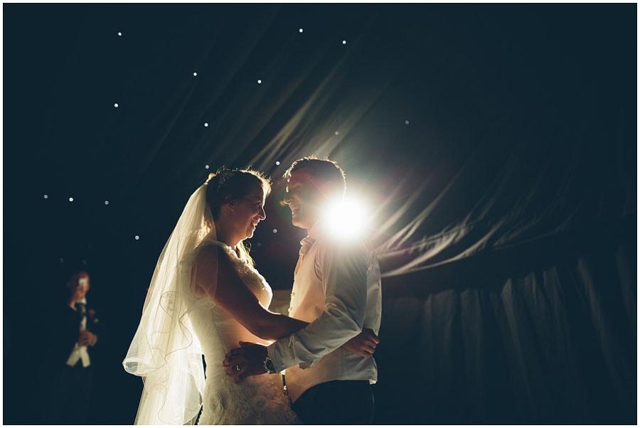 Marquee_Wedding_187