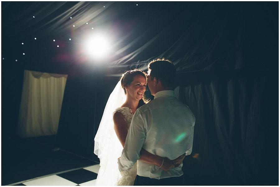 Marquee_Wedding_188
