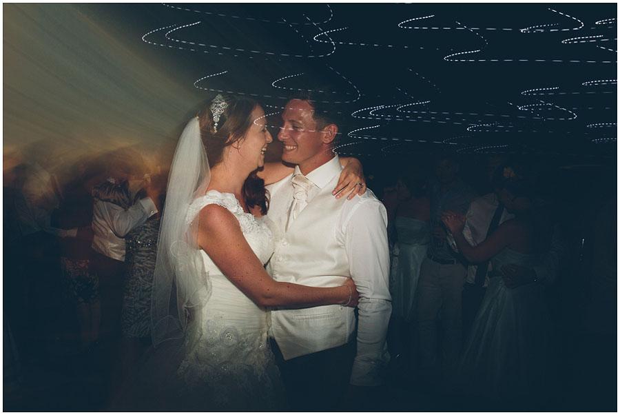 Marquee_Wedding_189