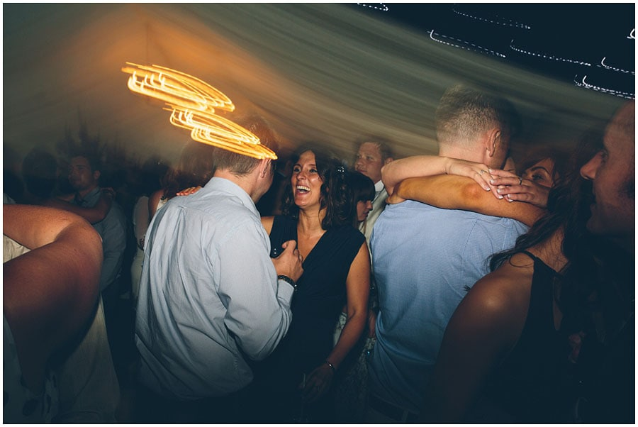 Marquee_Wedding_192