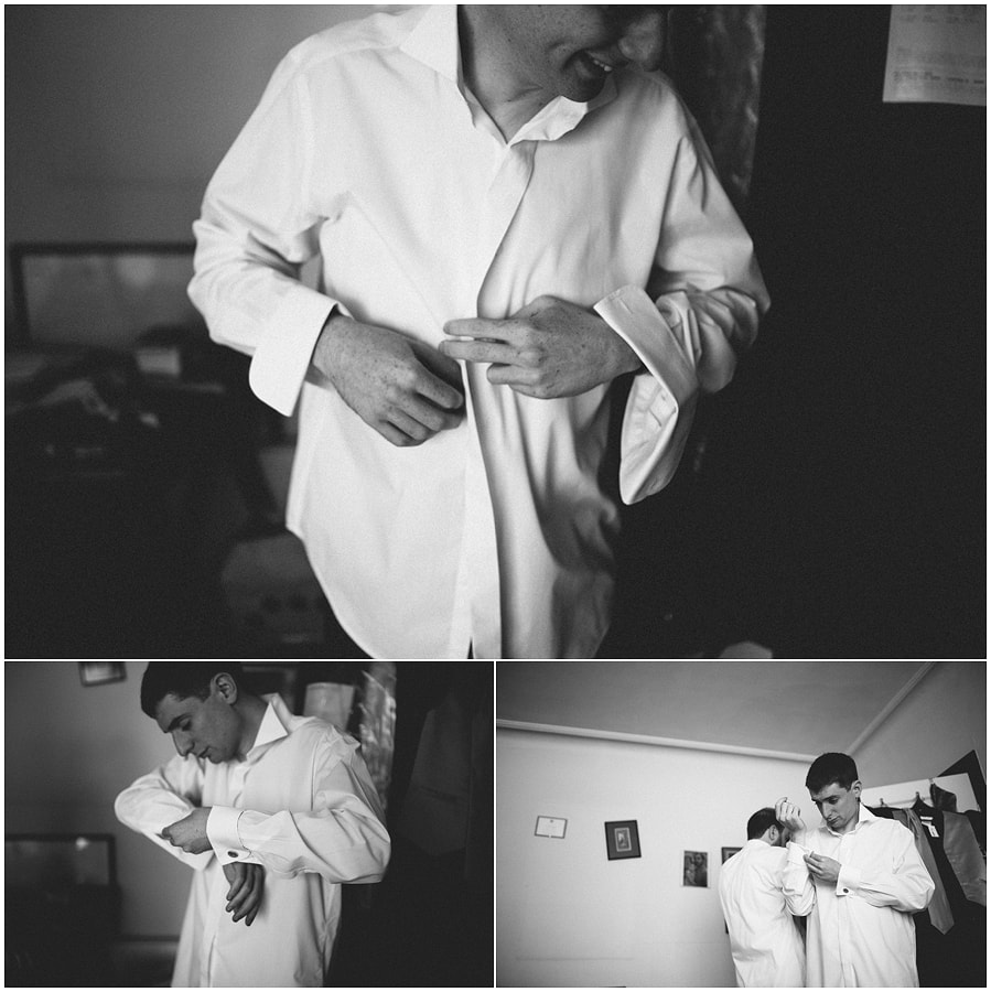 Jewish_Wedding_Photographer_011