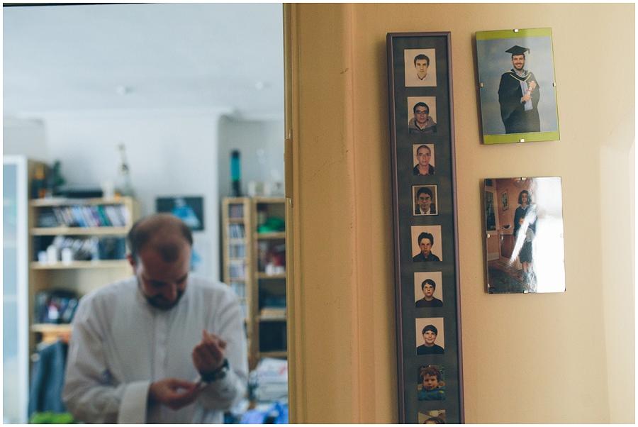 Jewish_Wedding_Photographer_012