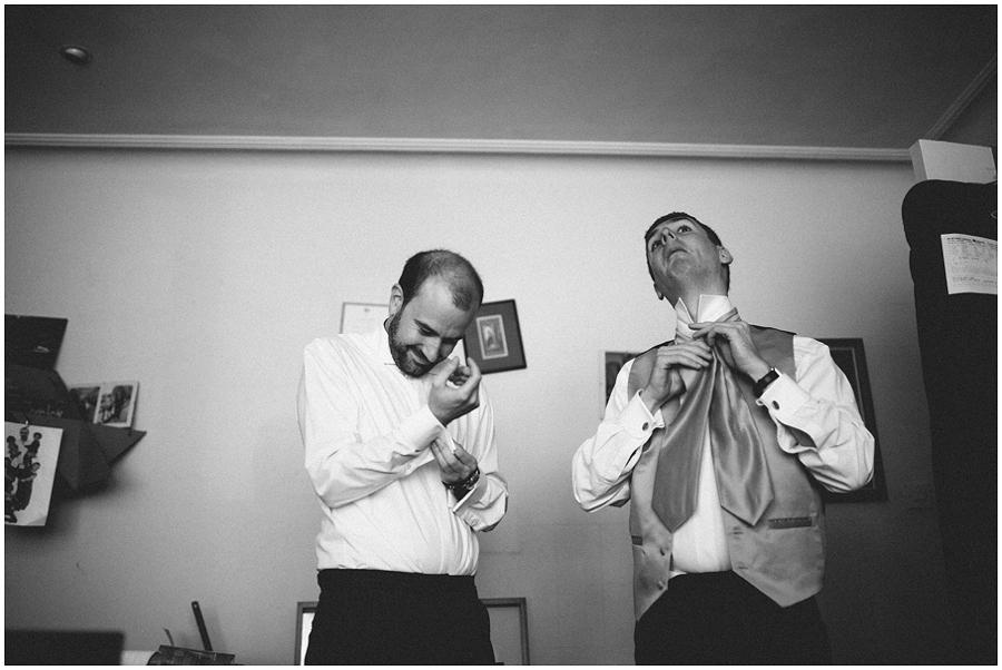 Jewish_Wedding_Photographer_013