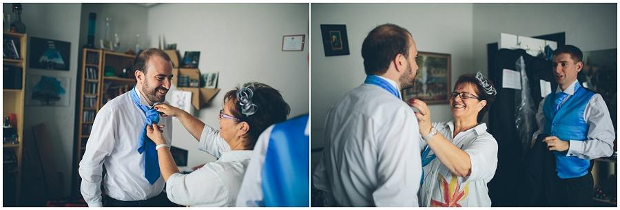 Jewish_Wedding_Photographer_016
