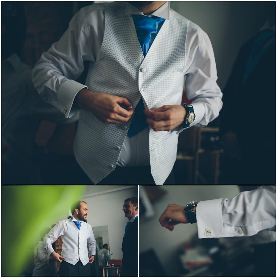Jewish_Wedding_Photographer_018