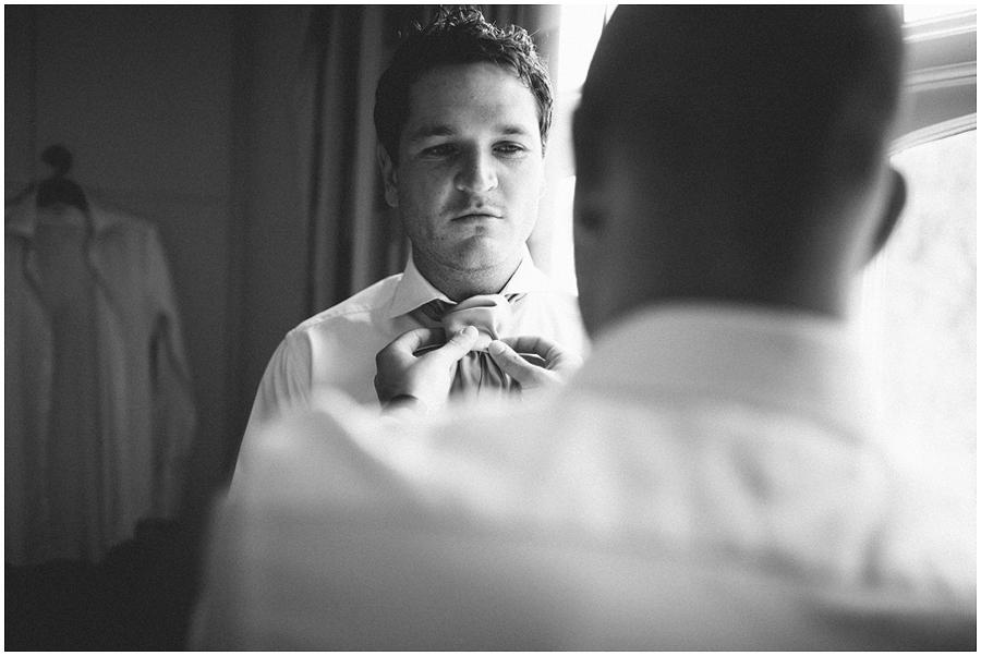 Jewish_Wedding_Photographer_020