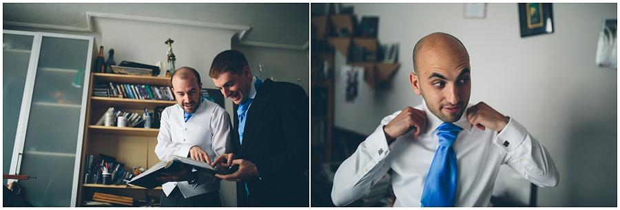 Jewish_Wedding_Photographer_021