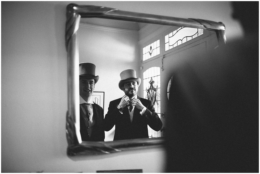 Jewish_Wedding_Photographer_028
