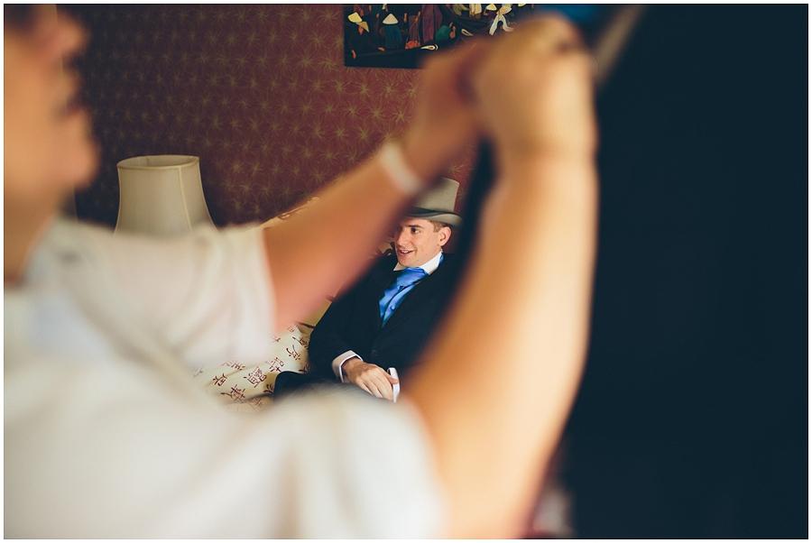 Jewish_Wedding_Photographer_029