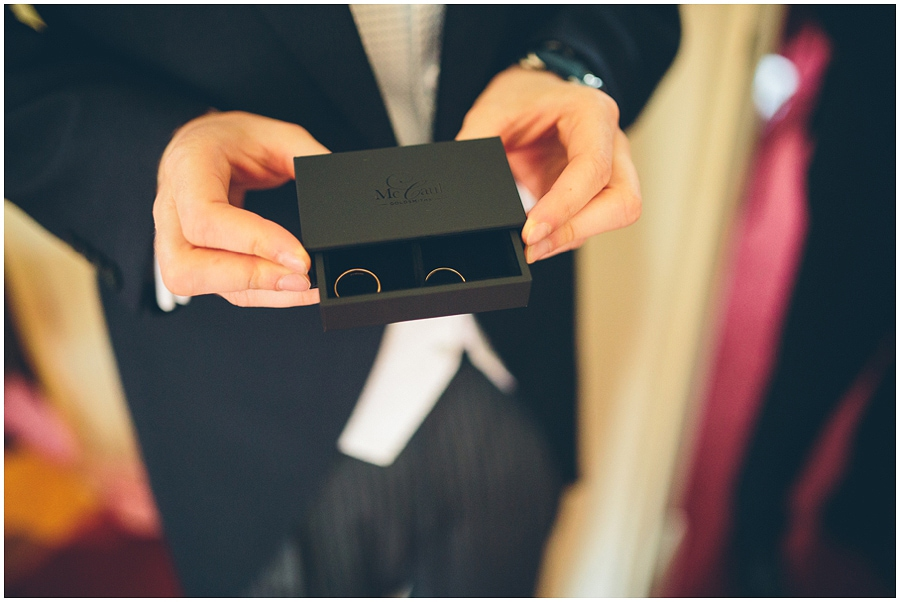 Jewish_Wedding_Photographer_033