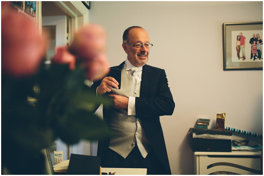 Jewish_Wedding_Photographer_035