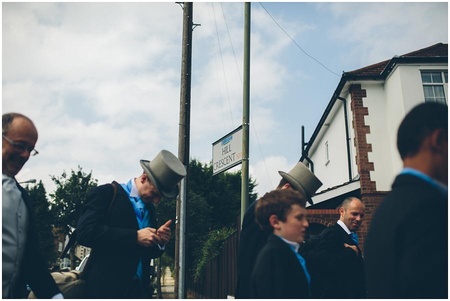 Jewish_Wedding_Photographer_042