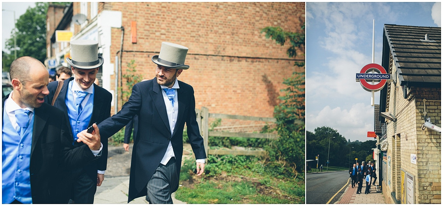 Jewish_Wedding_Photographer_047