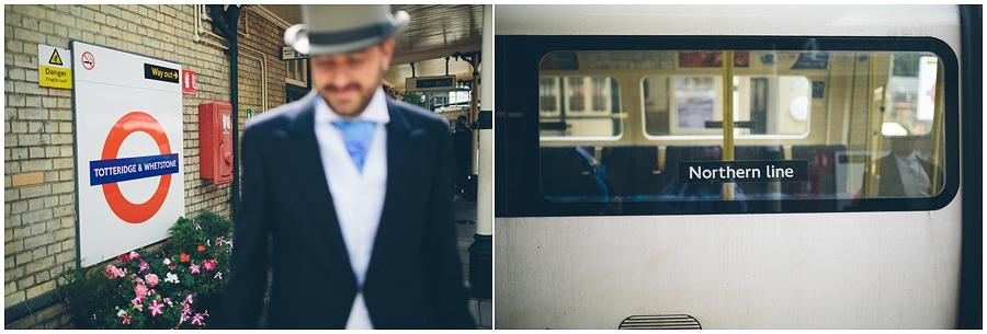 Jewish_Wedding_Photographer_051