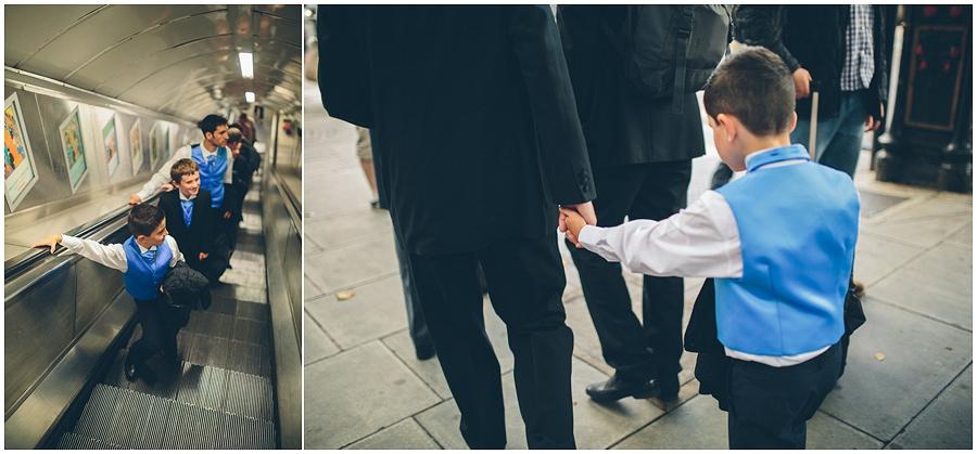 Jewish_Wedding_Photographer_057