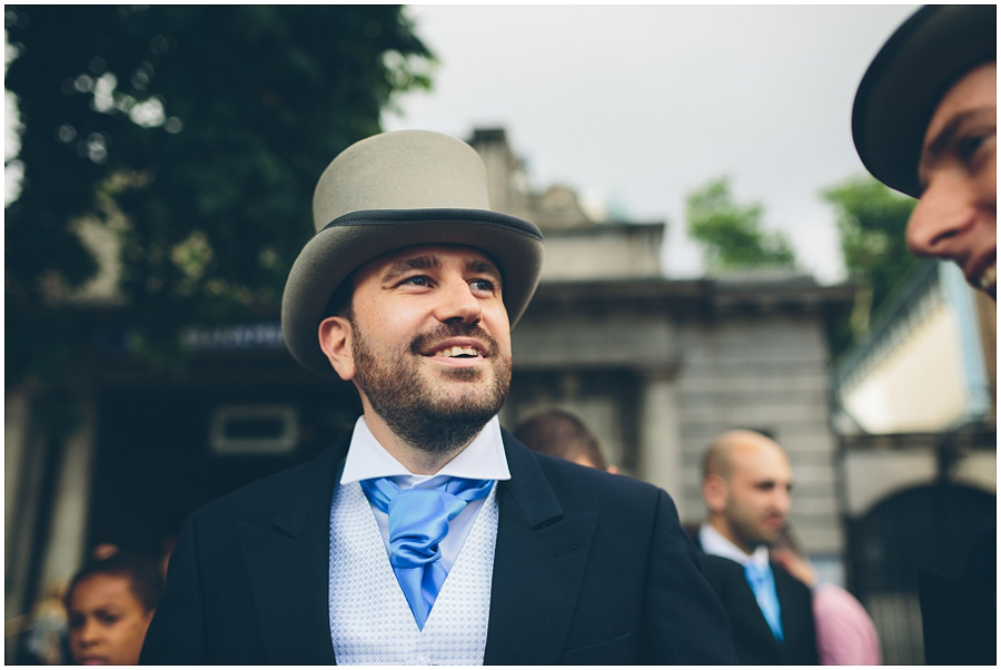 Jewish_Wedding_Photographer_058
