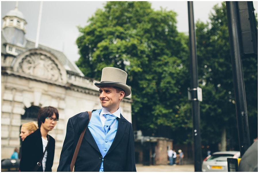 Jewish_Wedding_Photographer_059