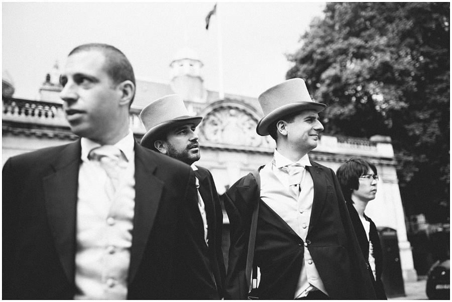 Jewish_Wedding_Photographer_060