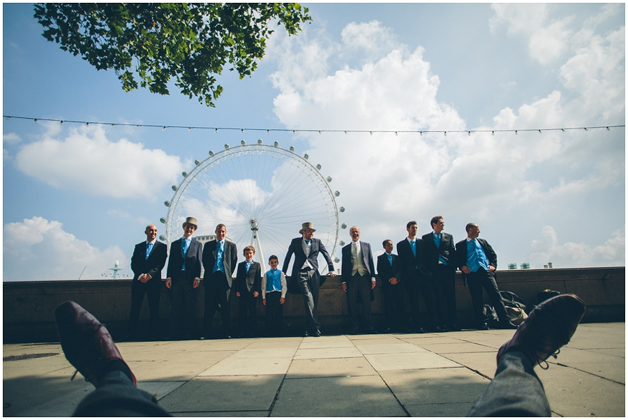 Jewish_Wedding_Photographer_067