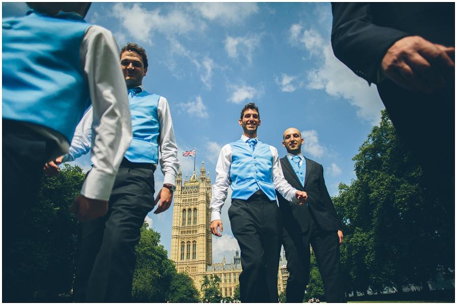 Jewish_Wedding_Photographer_082