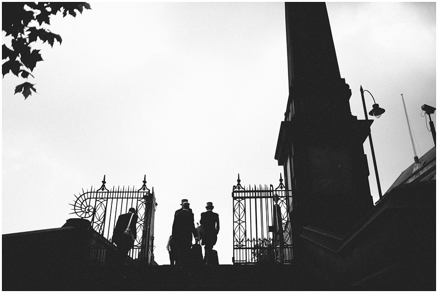 Jewish_Wedding_Photographer_087