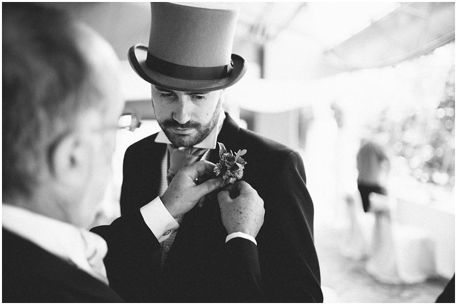 Jewish_Wedding_Photographer_092