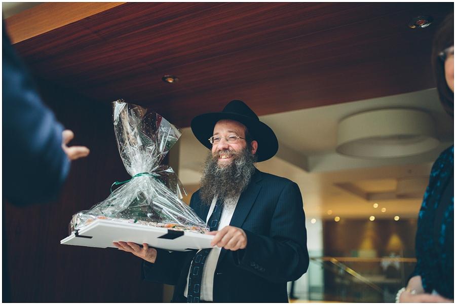 Jewish_Wedding_Photographer_095