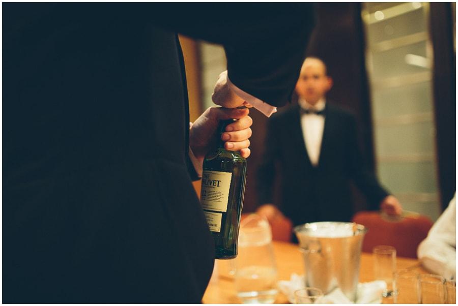 Jewish_Wedding_Photographer_098