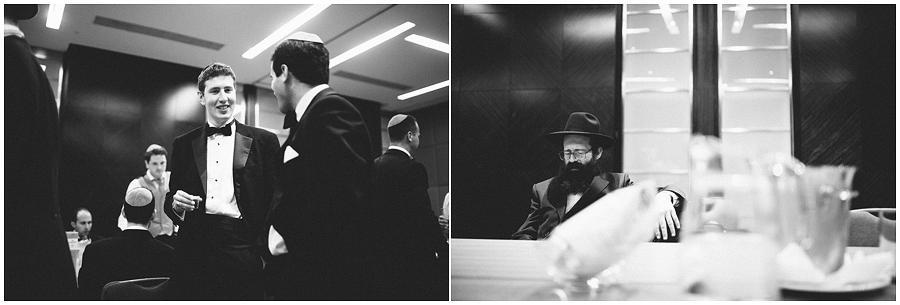 Jewish_Wedding_Photographer_101