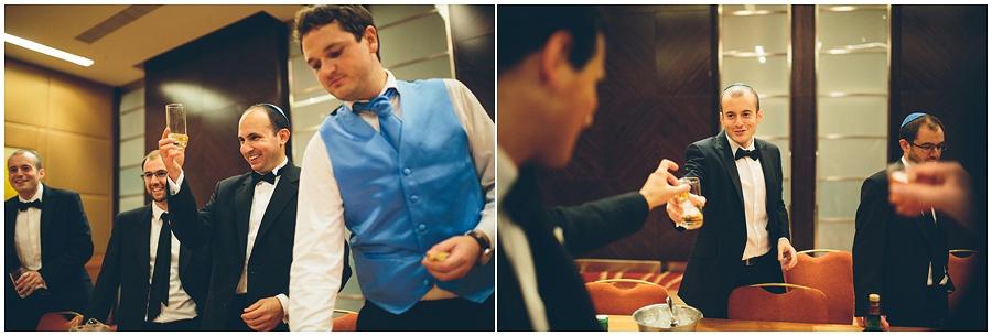 Jewish_Wedding_Photographer_102