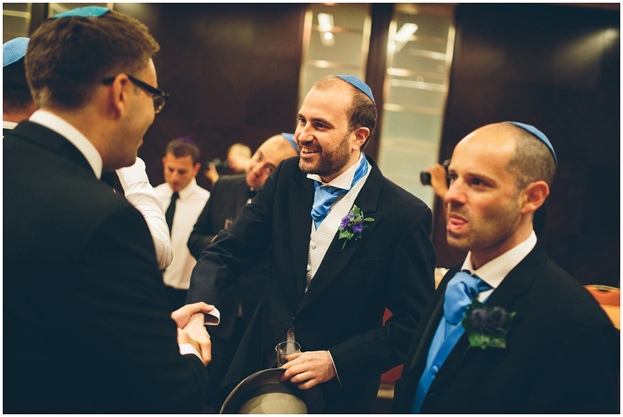 Jewish_Wedding_Photographer_104