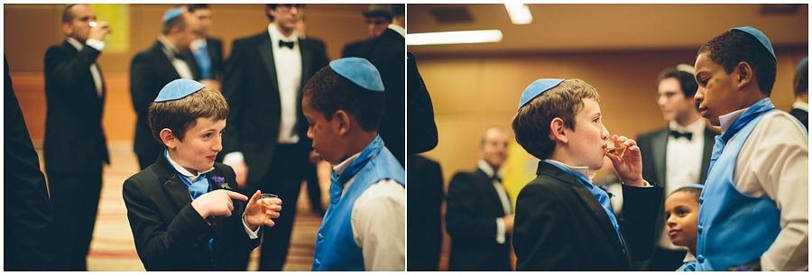 Jewish_Wedding_Photographer_108