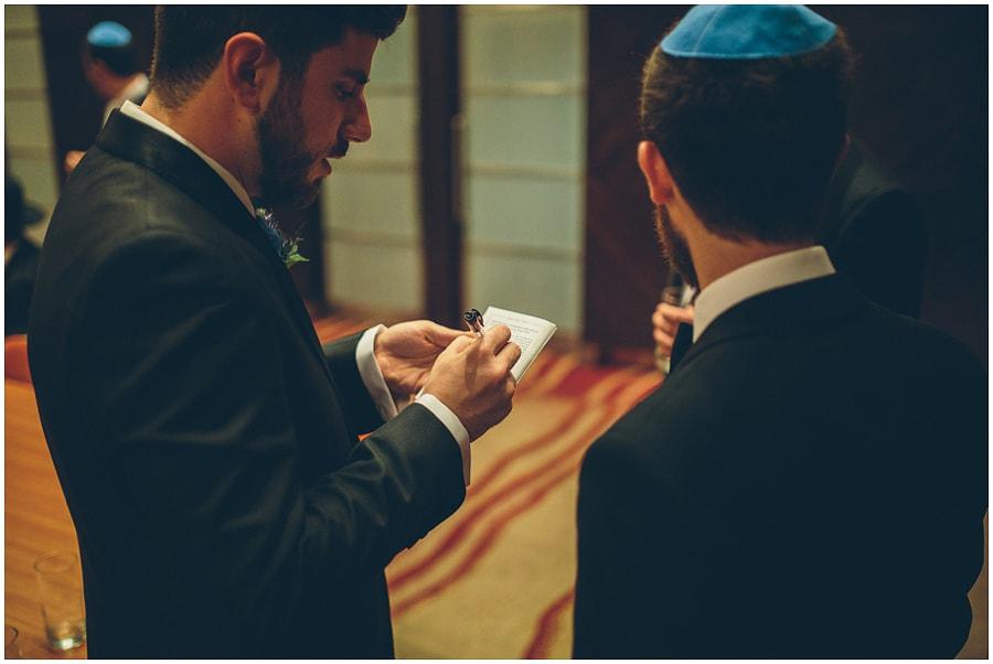 Jewish_Wedding_Photographer_109