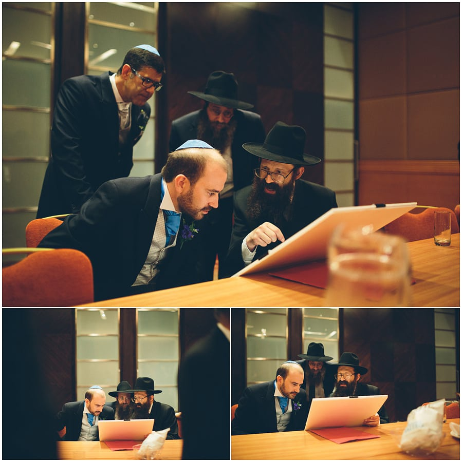 Jewish_Wedding_Photographer_111