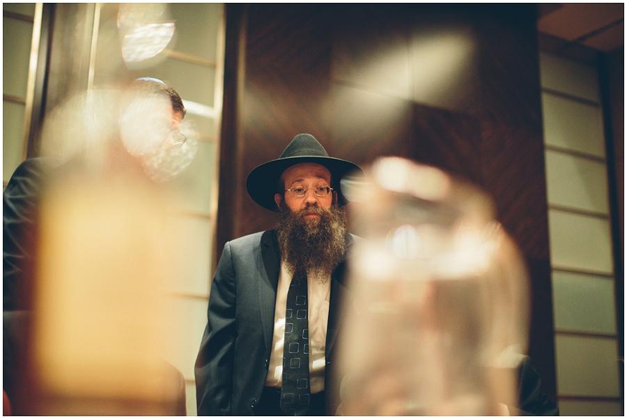 Jewish_Wedding_Photographer_113