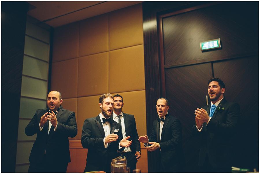 Jewish_Wedding_Photographer_116