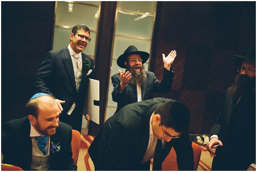 Jewish_Wedding_Photographer_118