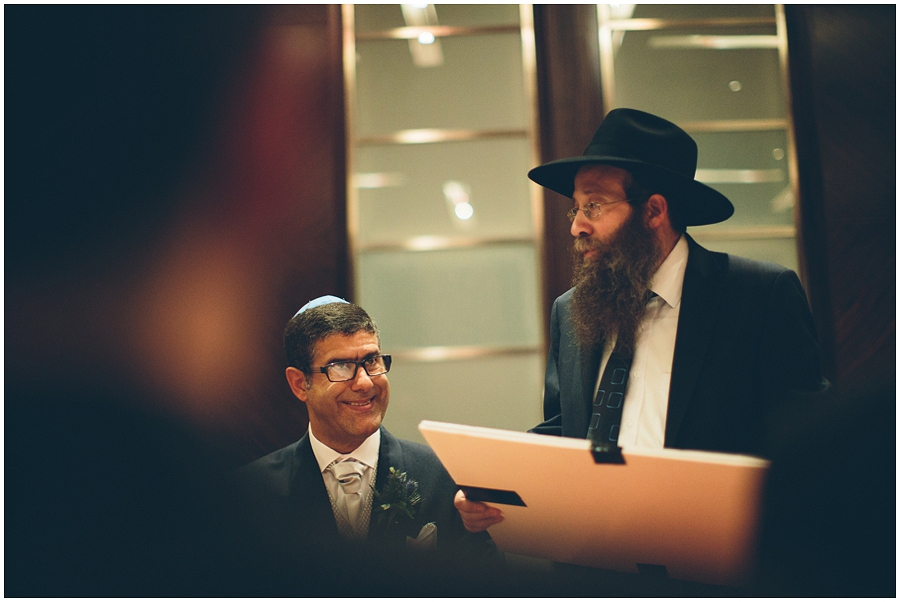 Jewish_Wedding_Photographer_121