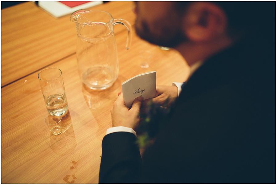 Jewish_Wedding_Photographer_124