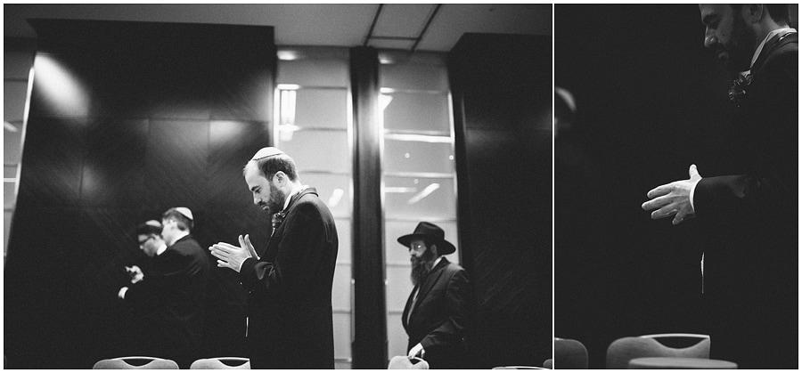 Jewish_Wedding_Photographer_125