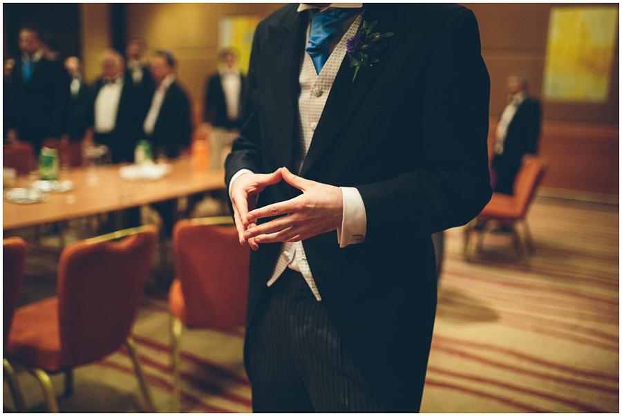Jewish_Wedding_Photographer_126