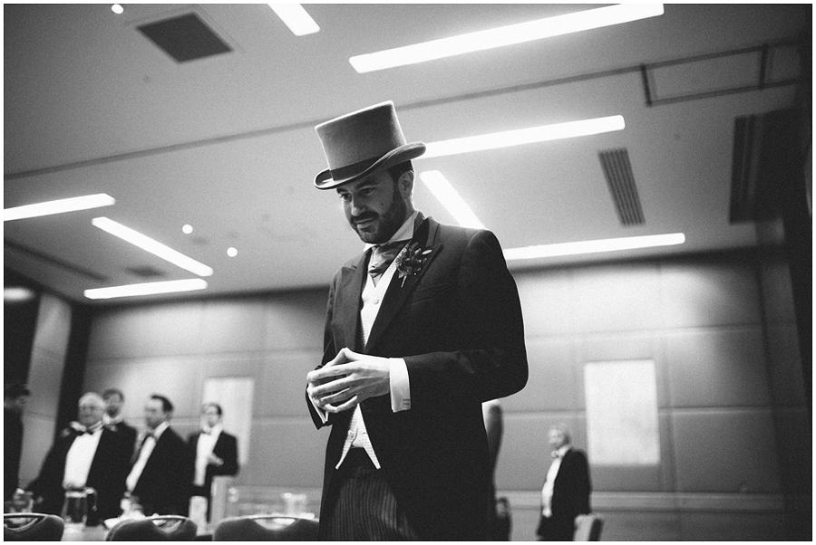 Jewish_Wedding_Photographer_127