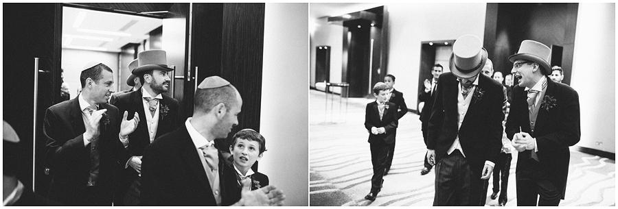 Jewish_Wedding_Photographer_128