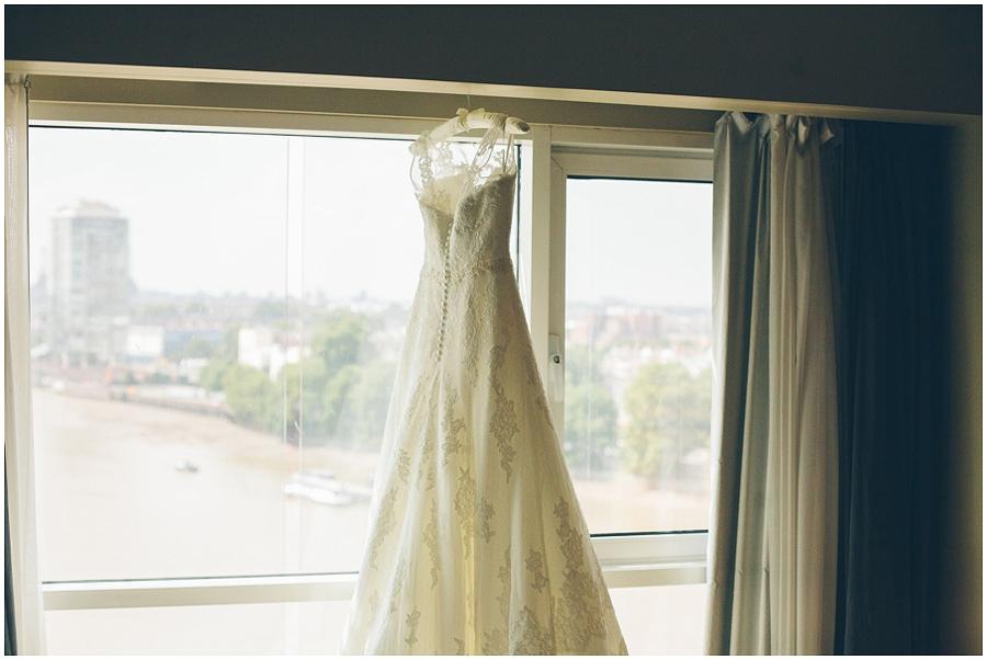 Jewish_Wedding_Photographer_129